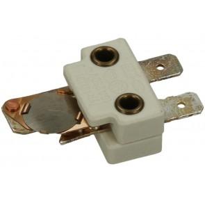 AEG  / Electrolux / Marijnen Thermostaat 130 graden voor wasdroger witgoedpartsnr:  8996694047516