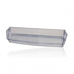 AEG/Electrolux Bak voor blikjes voor koelkast witgoedpartsnr: 2092503057