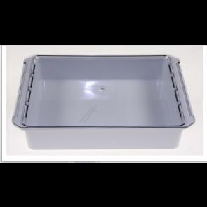 Bosch / Siemens vleesbak voor koelkast witgoedpartsnr: 088943