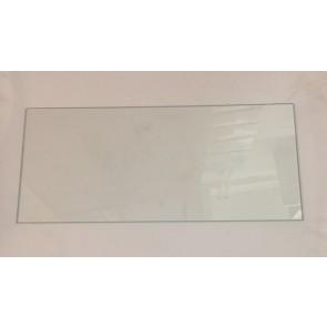 Zanussi / Electrolux glasplaat 475x215 witgoedpartsnr: 2249606746