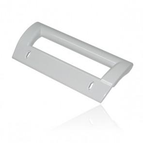 AEG / Electrolux deurgreep voor koelers/vriezers witgoedpartsnr: 2251284135