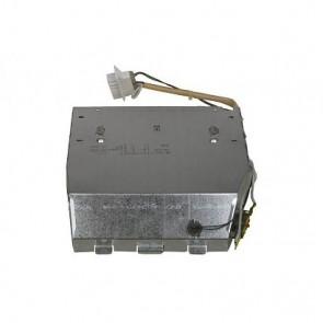 Bosch / Siemens verwarmingselement voor wasdroger witgoedpartsnr: 263110