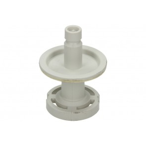 Miele Filter / Pluizenzeef voor afvoerpomp Witgoedpartsnr: 3651450