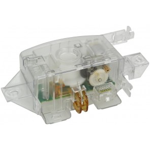 Miele Blokkering van snaarwiel + snaarwiel voor wasmachine witgoedpartsnr: 5082407