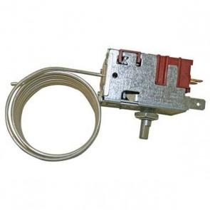 Electrolux  Dometic EL Thermostat van koelkast 2926528106
