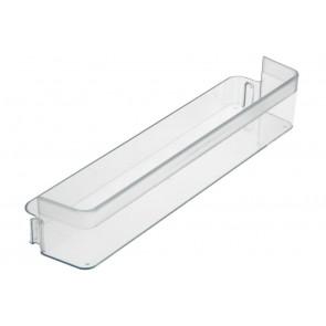 Bosch / Siemens Flessenbak voor in koelkast 440x103x80mm witgoedpartsnr: 296061