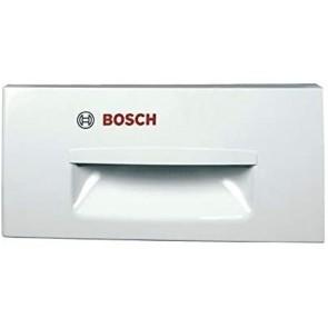 bosch / Siemens greep  00641266