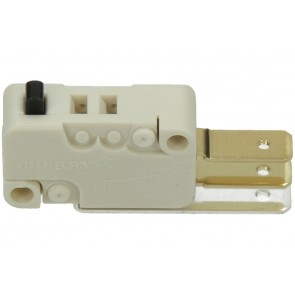 Miele microswitch schakelaar witgoedpartsnr: 4658672