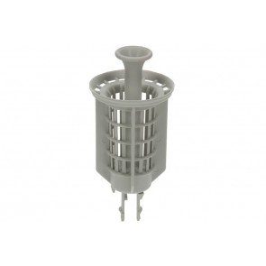Zanussi/AEG Filter grof voor vaatwasser witgoedpartsnr: 50223414009