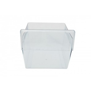 AEG / Electrolux groentelade voor koelkast witgoedpartsnr: 2247074087