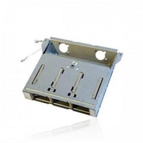 Miele verwarmingselement 2700W blokmodel voor wasdroger witgoedpartsnr: 3504533