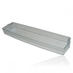 Bosch / Siemens Flessenbak voor in koelkastdeur 425x102x40mm 353092