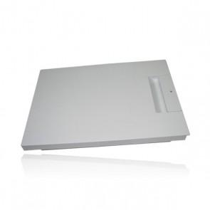 Bosch / Siemens Vriesvakdeur 460x330mm witgoedpartsnr: 00355752