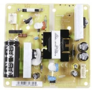 Samsung Stuurmodule Amerkaanse Koelkast DA92-00530A