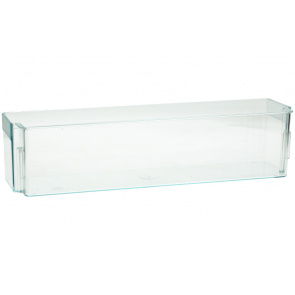 Bosch / Siemens Flessenbak voor in koelkast witgoedpartsnr: 441725