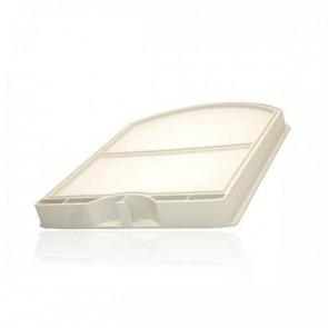 Miele Pluizenfilter groot in deur voor wasdroger witgoedpartsnr: 4046601