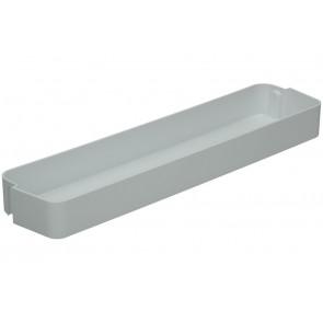 Bosch / Siemens Flessenbak voor in koelkastdeur witgoedpartsnr: 299455