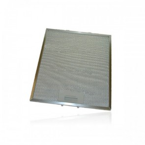 AEG / Electrolux metalen vetfilter voor afzuigkap witgoedpartsnr: 4055099172