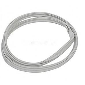 afdichting wasdroger 2962590100 Wordt gebruikt in diverse Beko wasdrogers waaronder de: DCU720030 7182682300 DPU8340XInhoud: 1 stuks