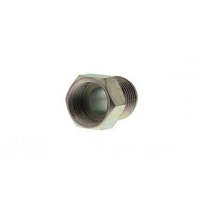 Bosch Siemens Aansluiteenheid voor gasslang 00427950