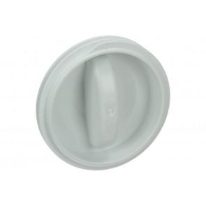 Zanussi / Marijnen Dop van afvoerpomp filter witgoedpartsnr: 1320711003