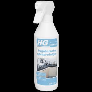 HG hygiënische sprayreiniger 443050100