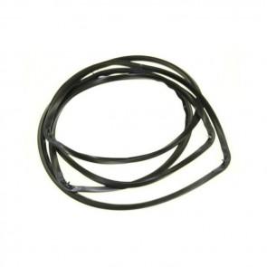 Ikea Whirlpool Bauknecht Dichting voor oven C00315662  480121100568