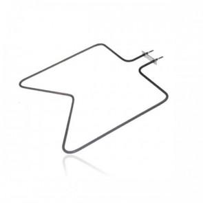 Whirlpool / Bauknecht IKEA Verwarmingselement 1150W onder witgoedpartsnr: 480121100591