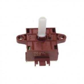 whirlpool Bauknecht Potentiometer voor oven 480121101146