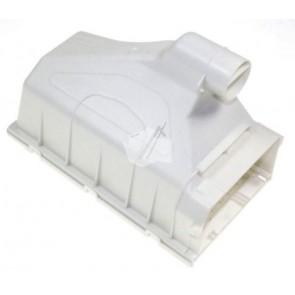 Whirlpool Zeepbak houder Met deksel voor wasmachine 481010580618