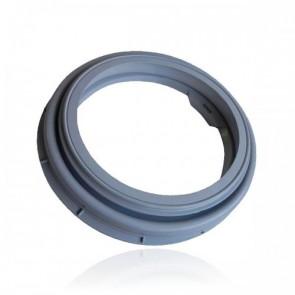 Bauknecht / Whirlpool Manchet voor wasmachine witgoedpartsnr: 481246068617