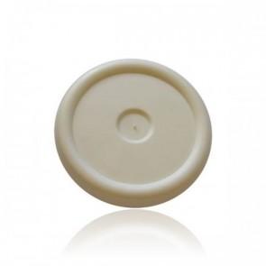 Bauknecht / Whirlpool Dop voor condens vaatwasser witgoedpartsnr: 481246278998