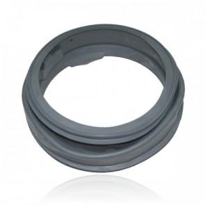 Bauknecht / Whirlpool Deur manchet hoog model met gat  witgoedpartsnr: 481246668557