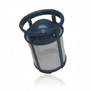 Whirlpool / Bauknecht Fijn filter voor vaatwasser witgoedpartsnr: 481248058407