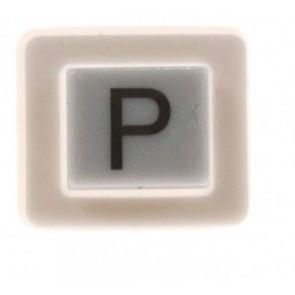 Ariston Hotpoint Indesit progamma knop van vaatwasser C00085481 482000027677