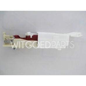 Miele Deurrelais voor wasmachine witgoedpartsnr: 4837752