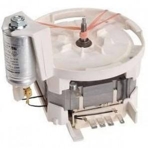 Bosch / Siemens circulatie spoelpomp voor vaatwasser Witgoedpartsnr: 490984