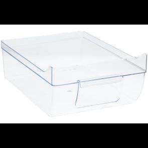Smeg groentelade transparant voor koelkast 761170242