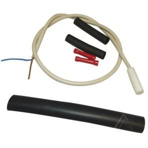 Liebherr Sensor Reparatieset voeler 959014800