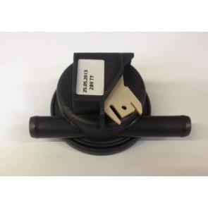 Miele flowmeter voor vaatwasmachine witgoedpartsnr: 5020423