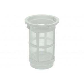 Zanussi filter fijn klein model onder Word vaak gebruikt in de Zanussi ID 4016-5020 - IT 6522 Inhoud: 1 Filter klein