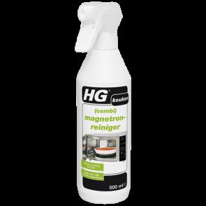HG (combi) magnetronreiniger - 500ML - 526050100