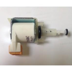 Miele ventiel enkelvoudig van labyrint witgoedpartsnr: 5543300