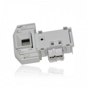Bosch / Siemens Deurrelais voor wasmachine witgoedpartsnr: 00631638