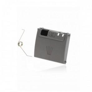 Bosch / Siemens deksel van zeepbak witgoedpartsnr: 611576