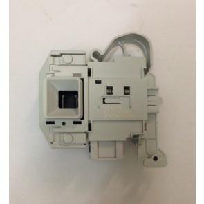 Bosch / Siemens deurslot witgoedpartsnr: 619468