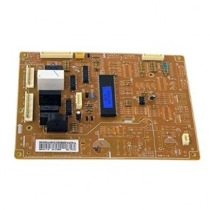 Samsung Koelkast module ASSY PCB MAIN;TD09-PJT,E+,AC FAN  DA92-00292C