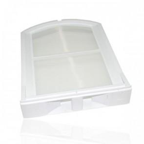 Miele Pluizenfilter in deur groot voor wasdroger witgoedpartsnr: 6244611