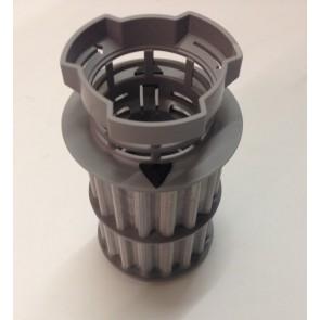 Bosch / Siemens Microfilter voor vaatwasser  witgoedpartsnr: 645038