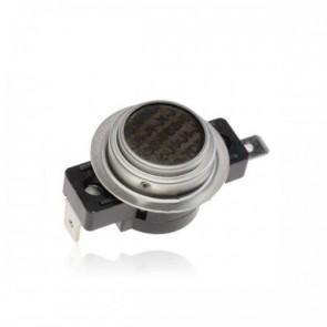 Miele Thermostaat 140 graden origineel voor wasdroger witgoedpartsnr: 6671890